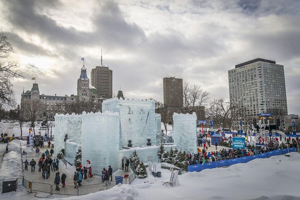 Carnaval-de-Invierno-de-Quebec