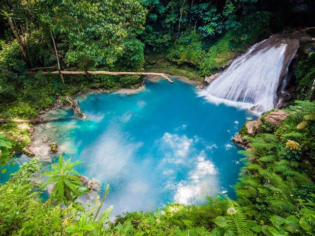 Ochos-Rios-jamaica