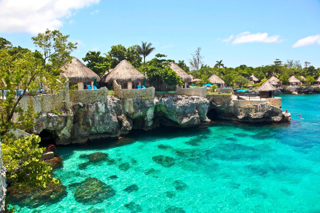 Rockhouse-Design-Hotels-jamaica